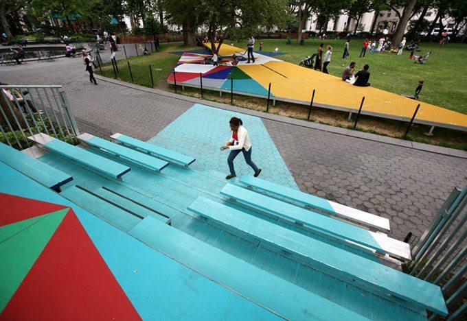 coloredpark