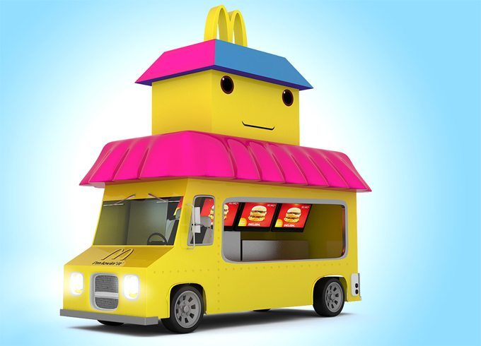 mcmobile1(2)