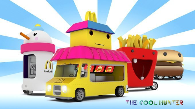 mcmobile2 copy