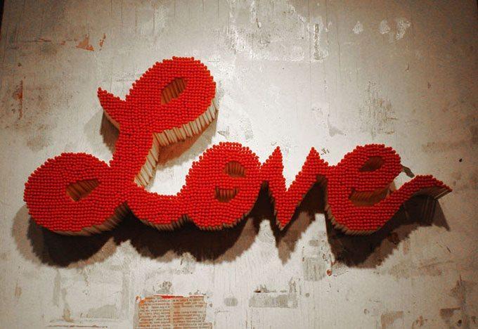 lovematch