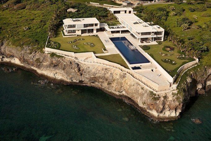 Casa-Kimball-luxury-1(1)