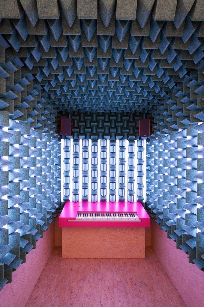 Music-Box-3