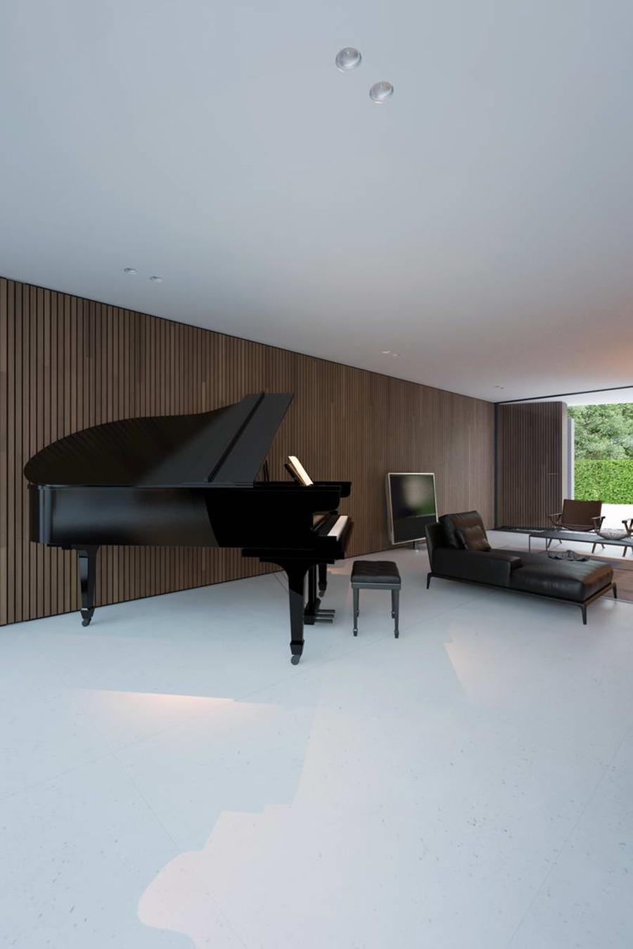 pianohouse