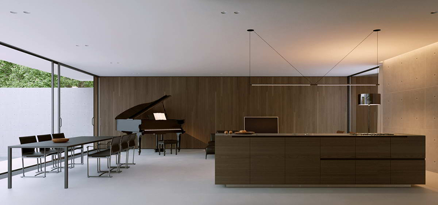 pianohouse8