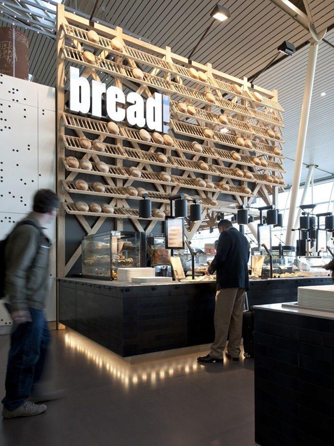 bread(1)