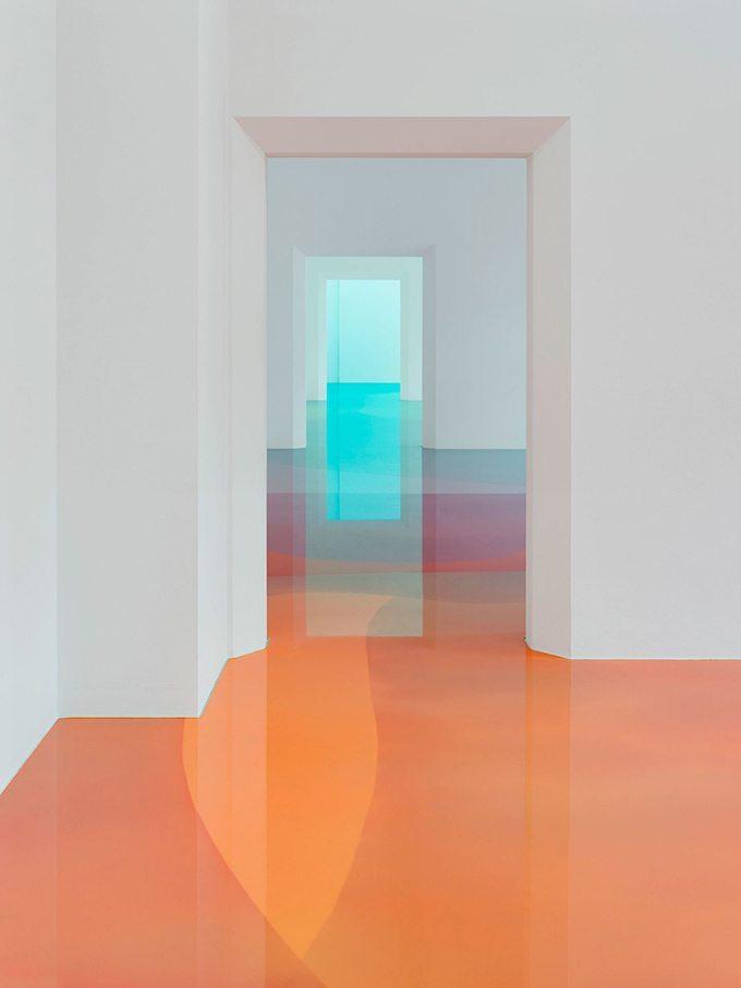 floors3-1
