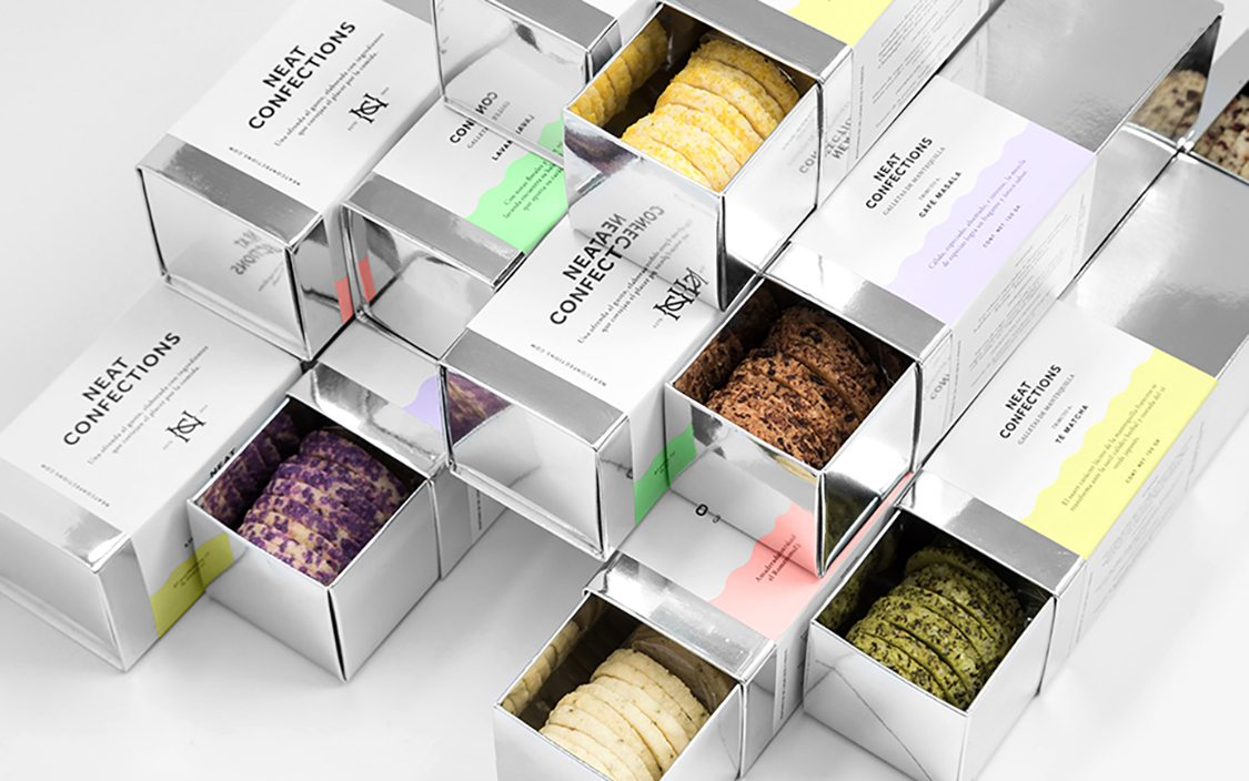 the power of the box powerful packaging design the