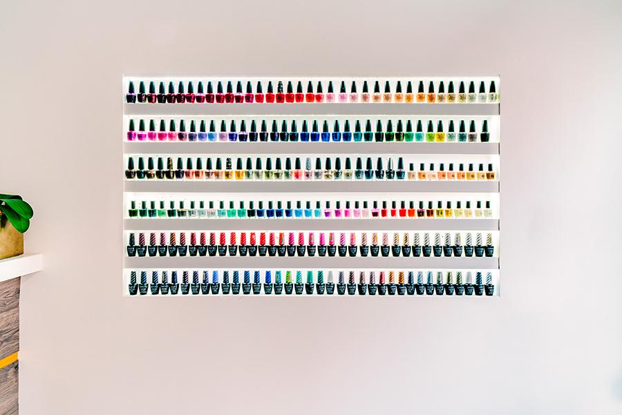 paintbar