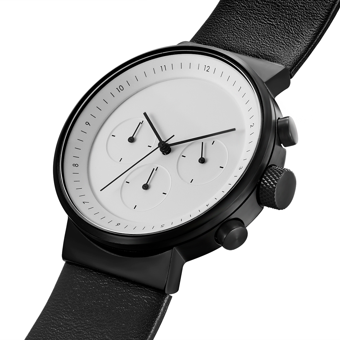 swiss british made minimalist watches astoncain designed web minimal