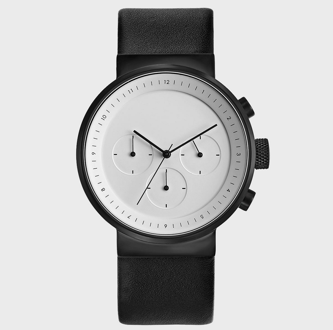minimalist watches the cool the cool