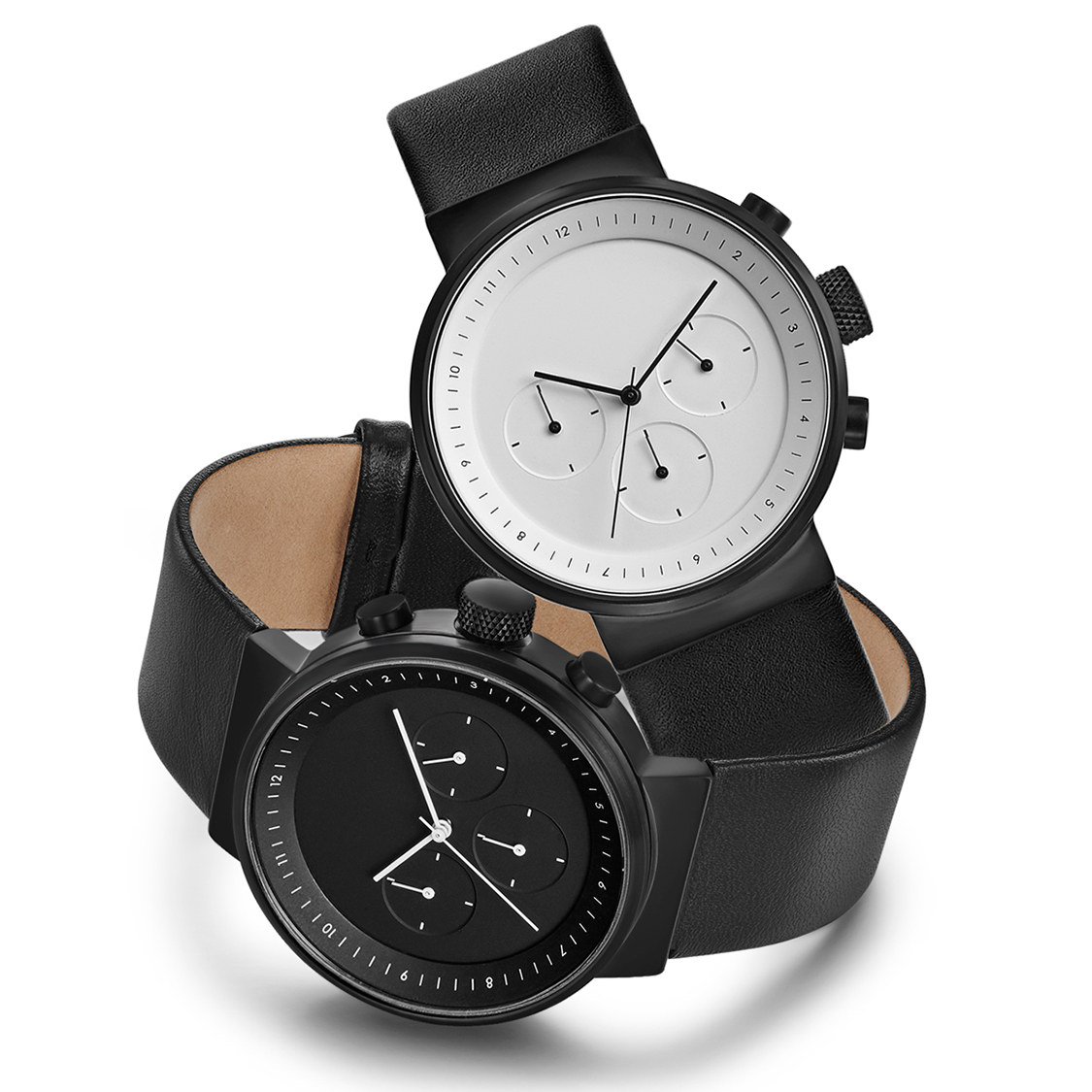 en product minimal ck parchemin watches le watch