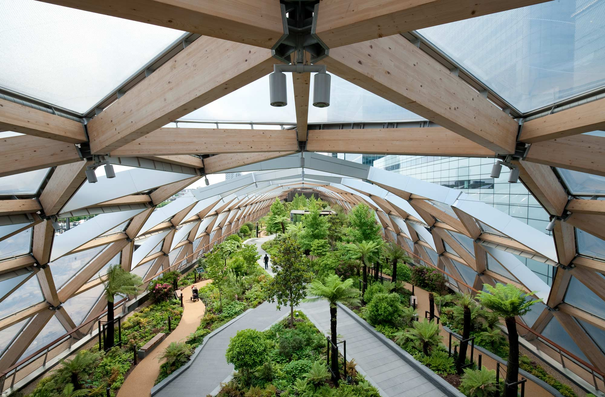 Crossrail-Station-Roof-Garden_08_Jason-Gairn