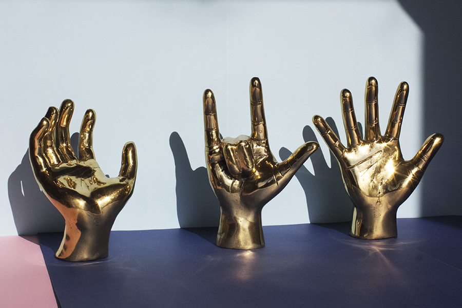 brass_hands1
