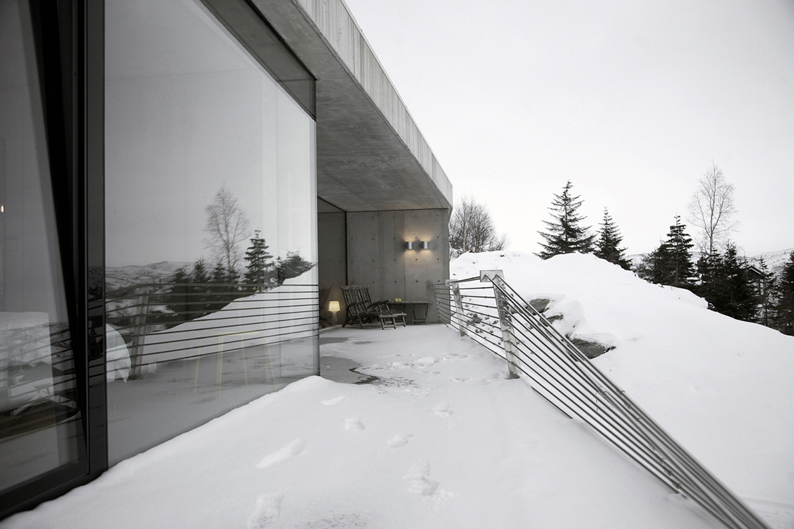 sirdalenhouse1