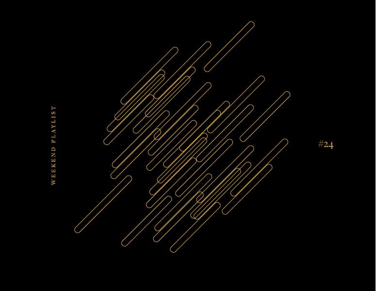 playlist-24-01