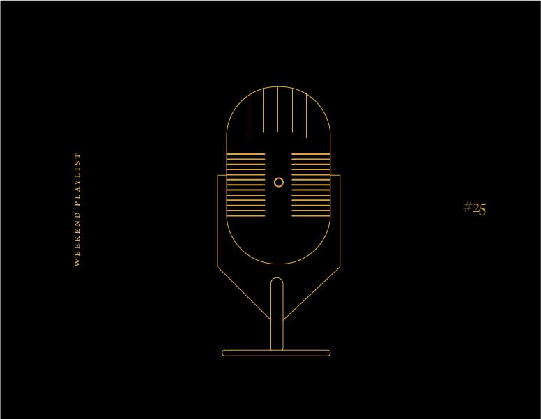playlist-25