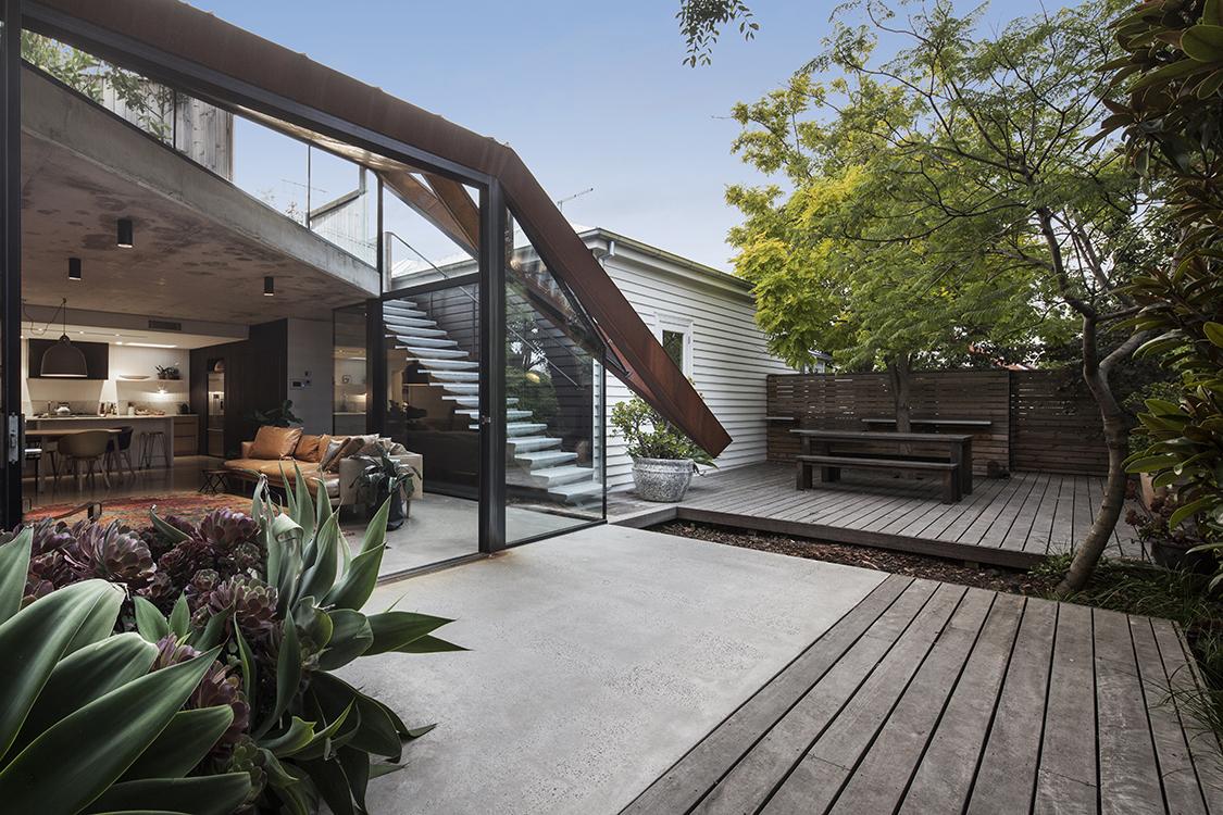 leafhouse1