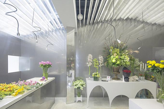 florist1-1