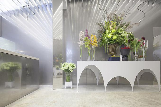 florist2-1