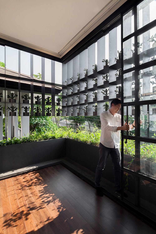 flowerhouse4