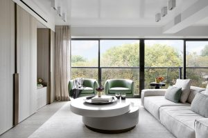 newyork_duplex3