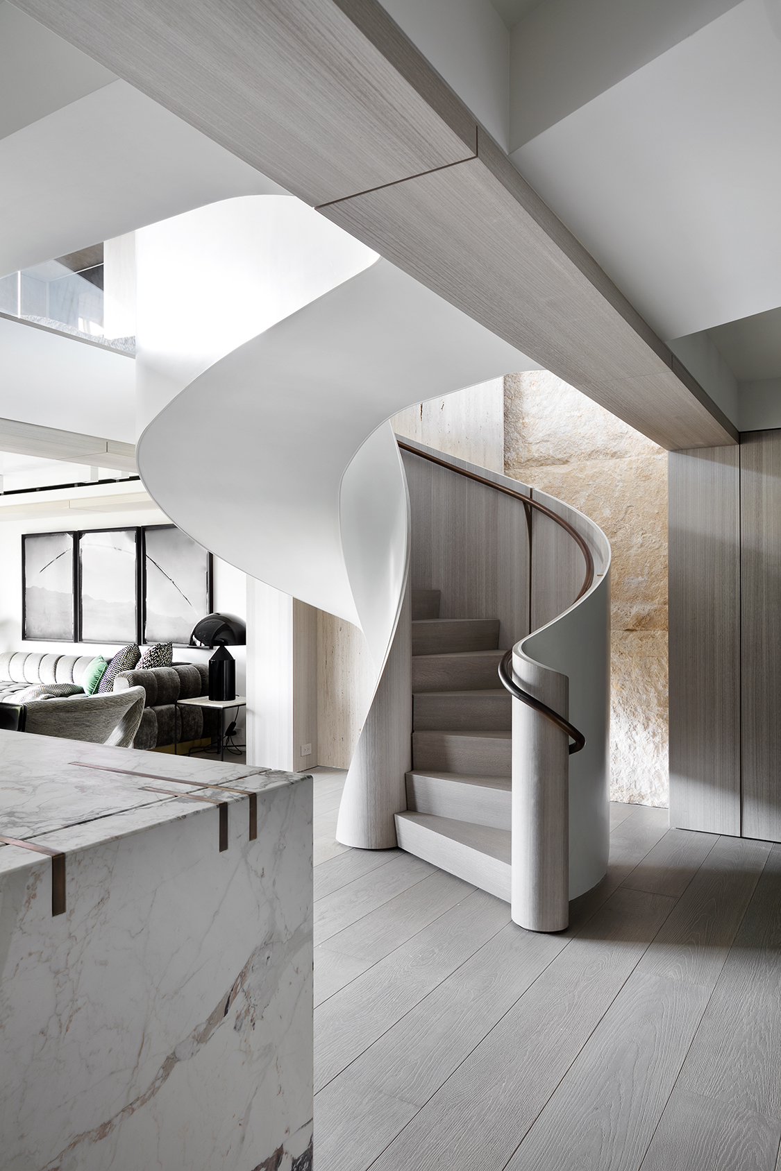 newyork_duplex5
