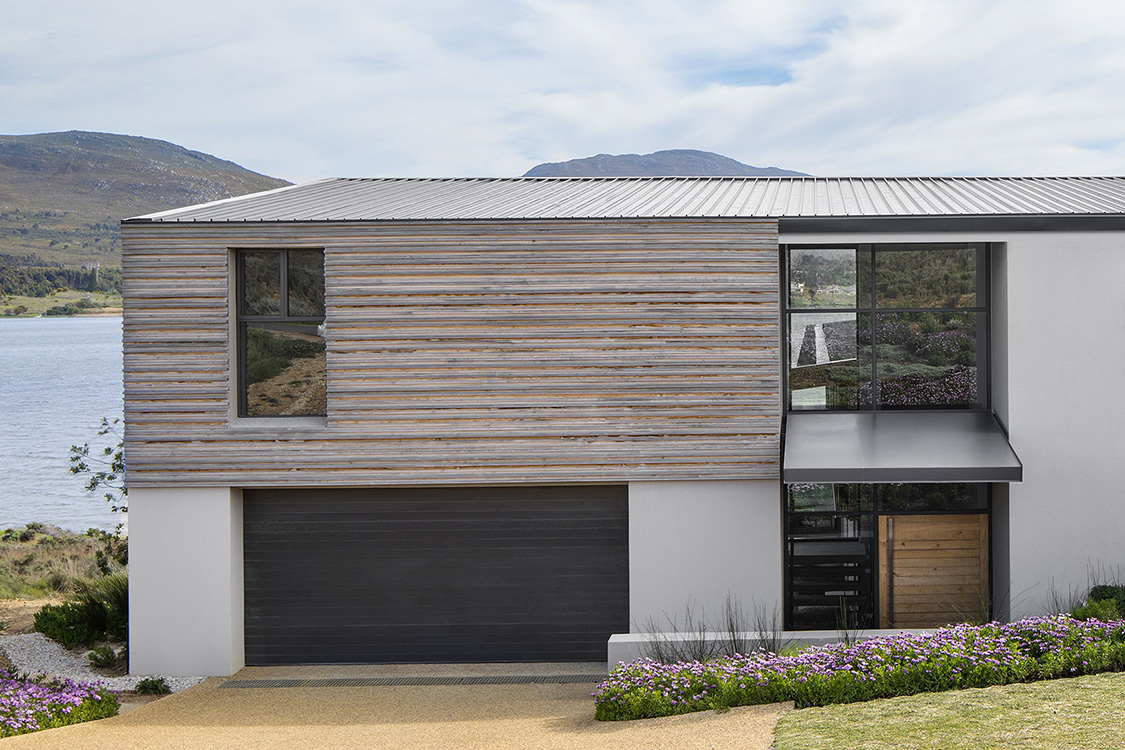 Benguela Cove Residence, Overberg, South Africa