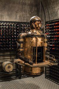 winecellar5