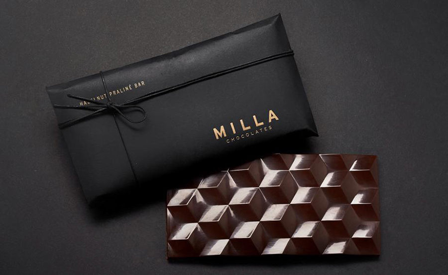 milla2_tch