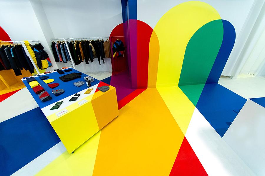 colorstore3