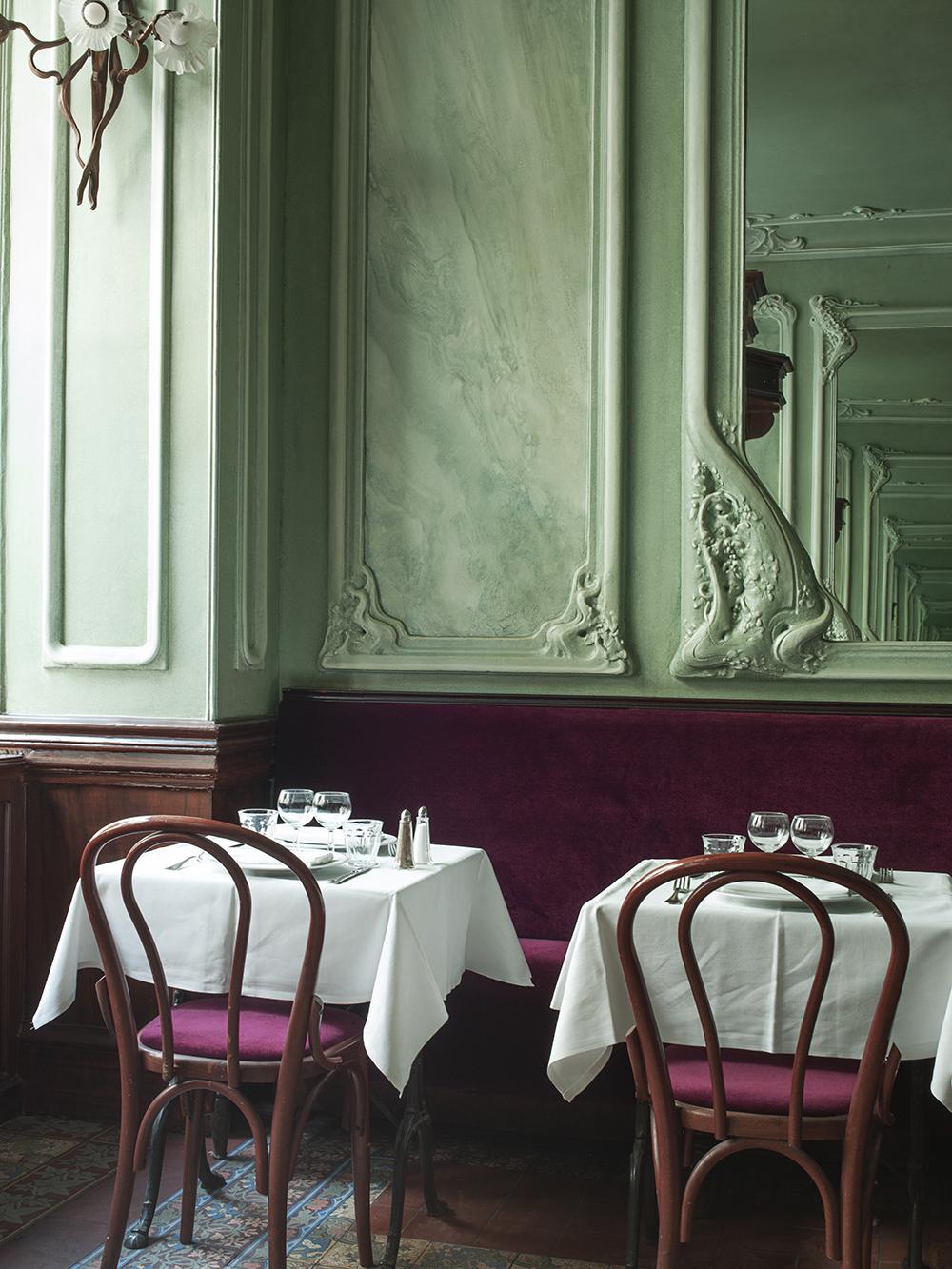 Brasserie+Julien+01