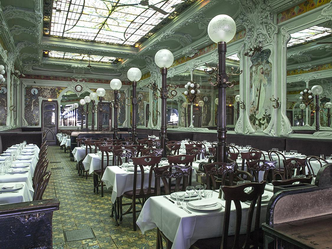 Brasserie+Julien4