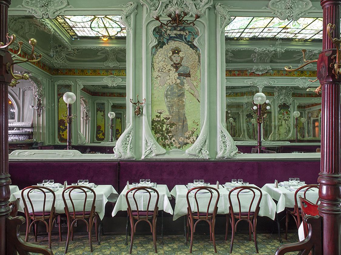 Brasserie+Julien5