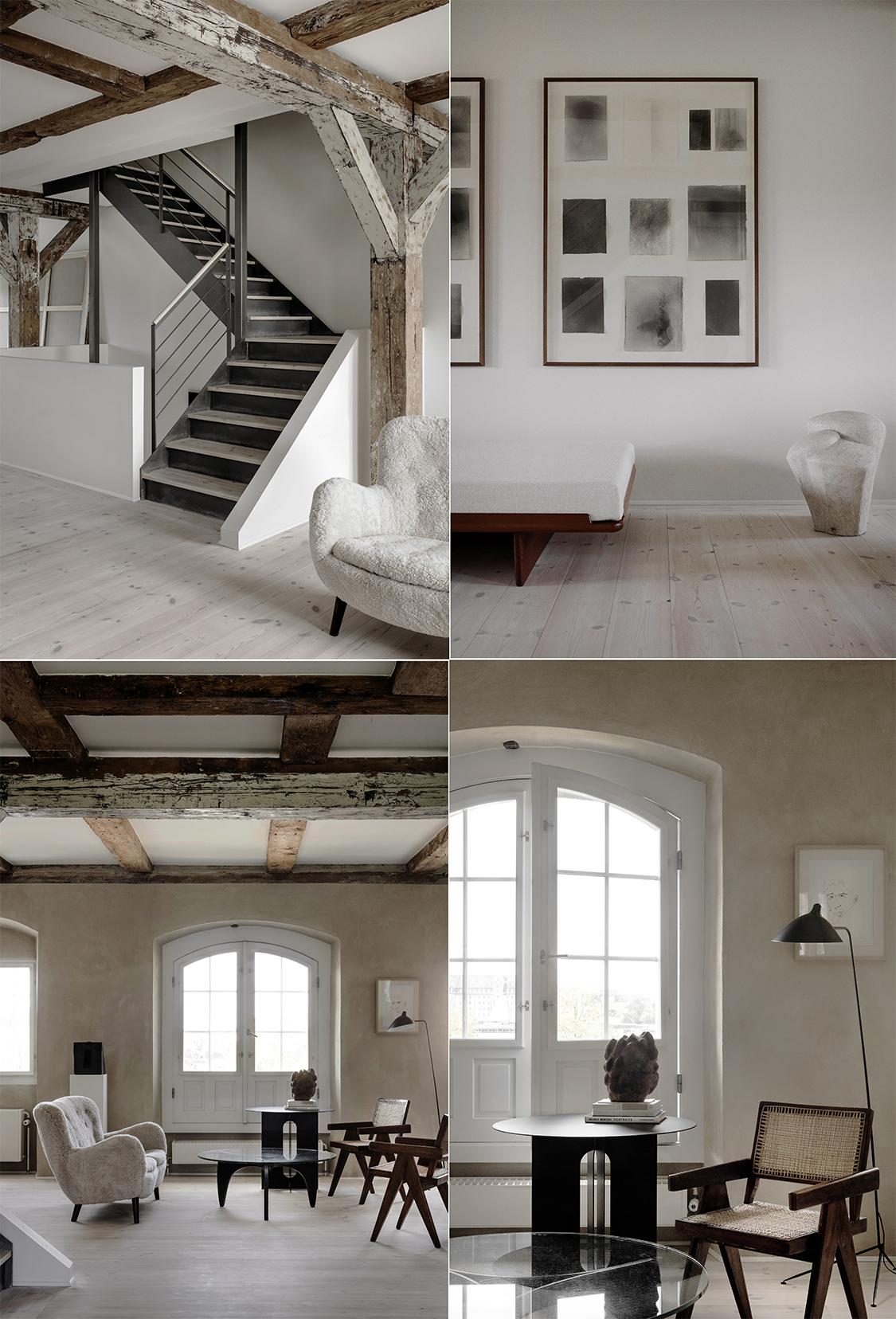 MDhouse_interior