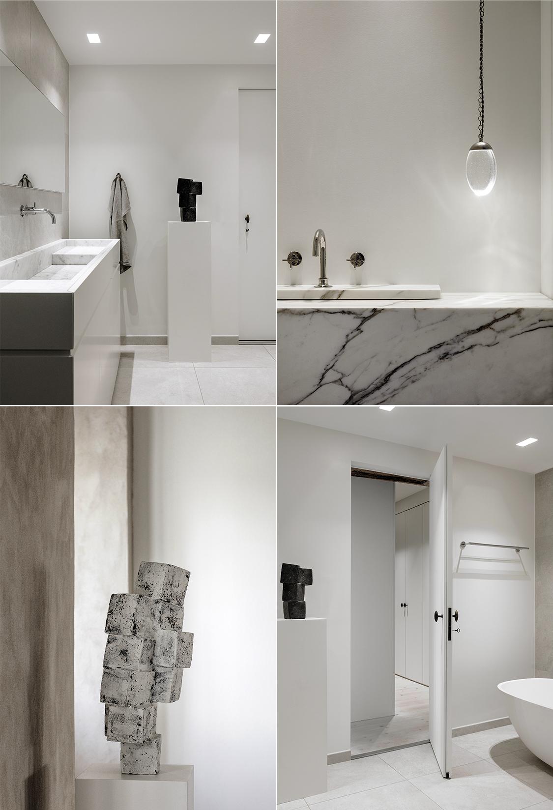 mdhouse_bathroom