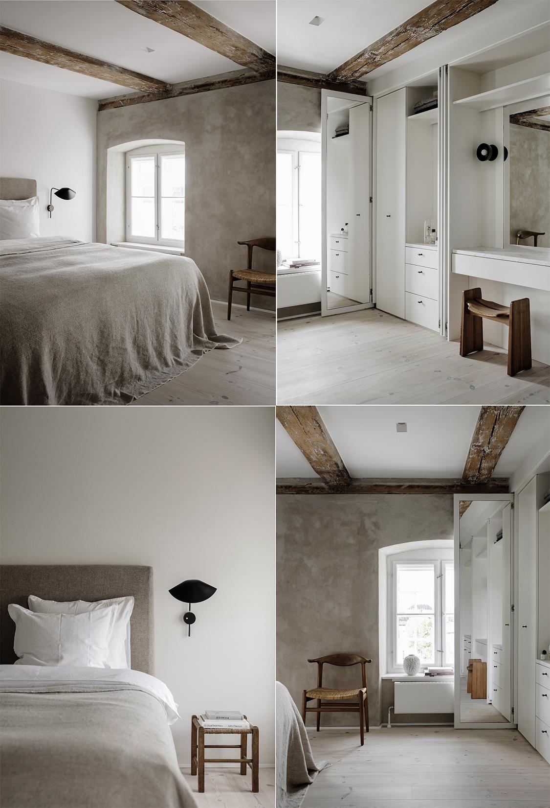 mdhouse_bedroom