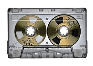 tape_teac1