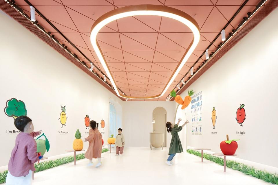 031-blossom-school-china-by-karv-one-design-960x640