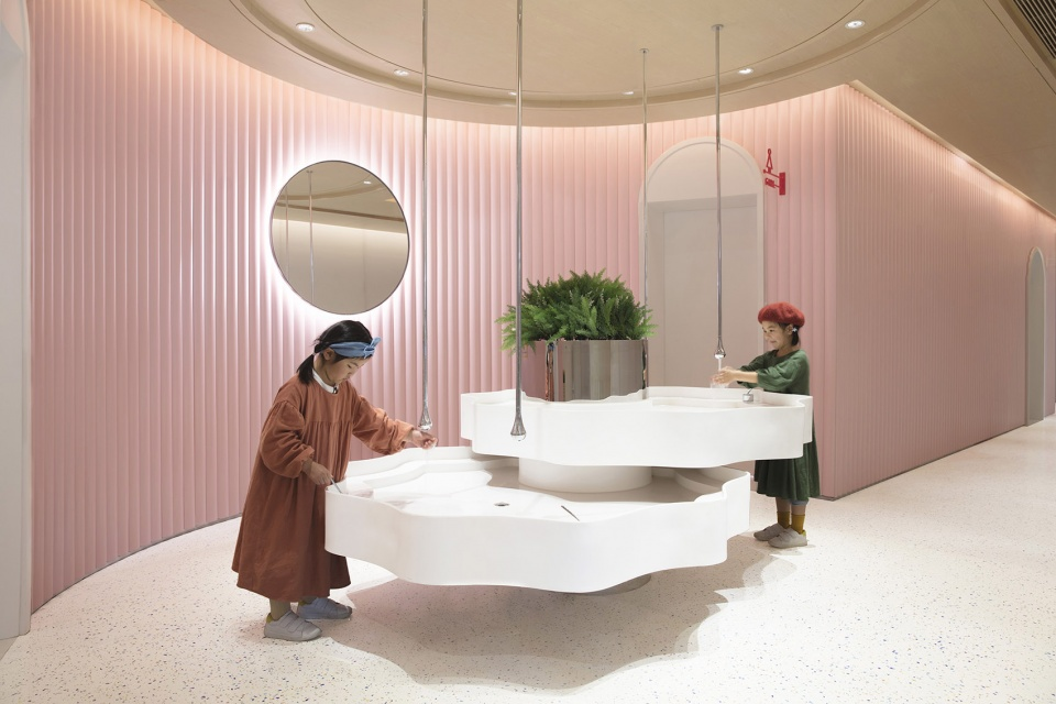 053-blossom-school-china-by-karv-one-design-960x640