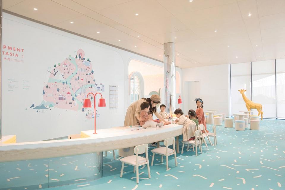 072-blossom-school-china-by-karv-one-design-960x640
