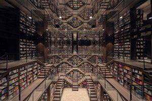 bookstore10