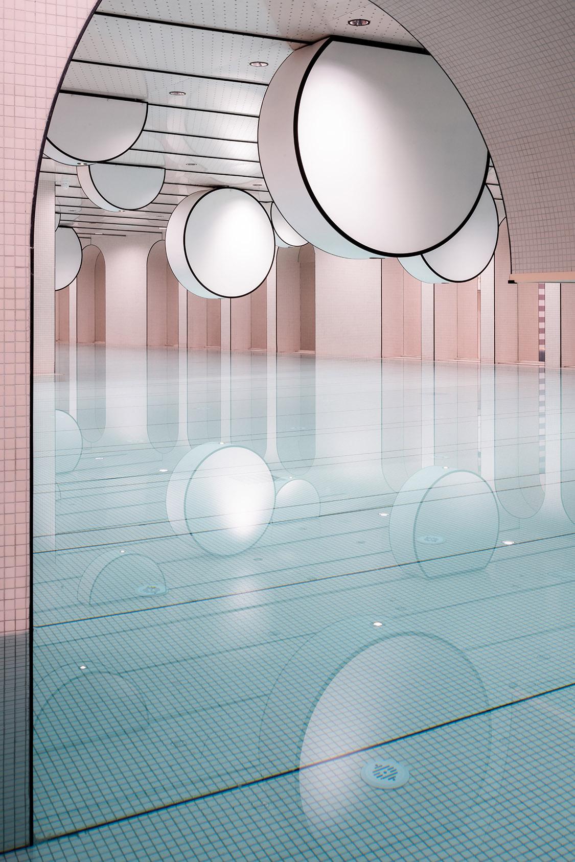 swimming_pool02