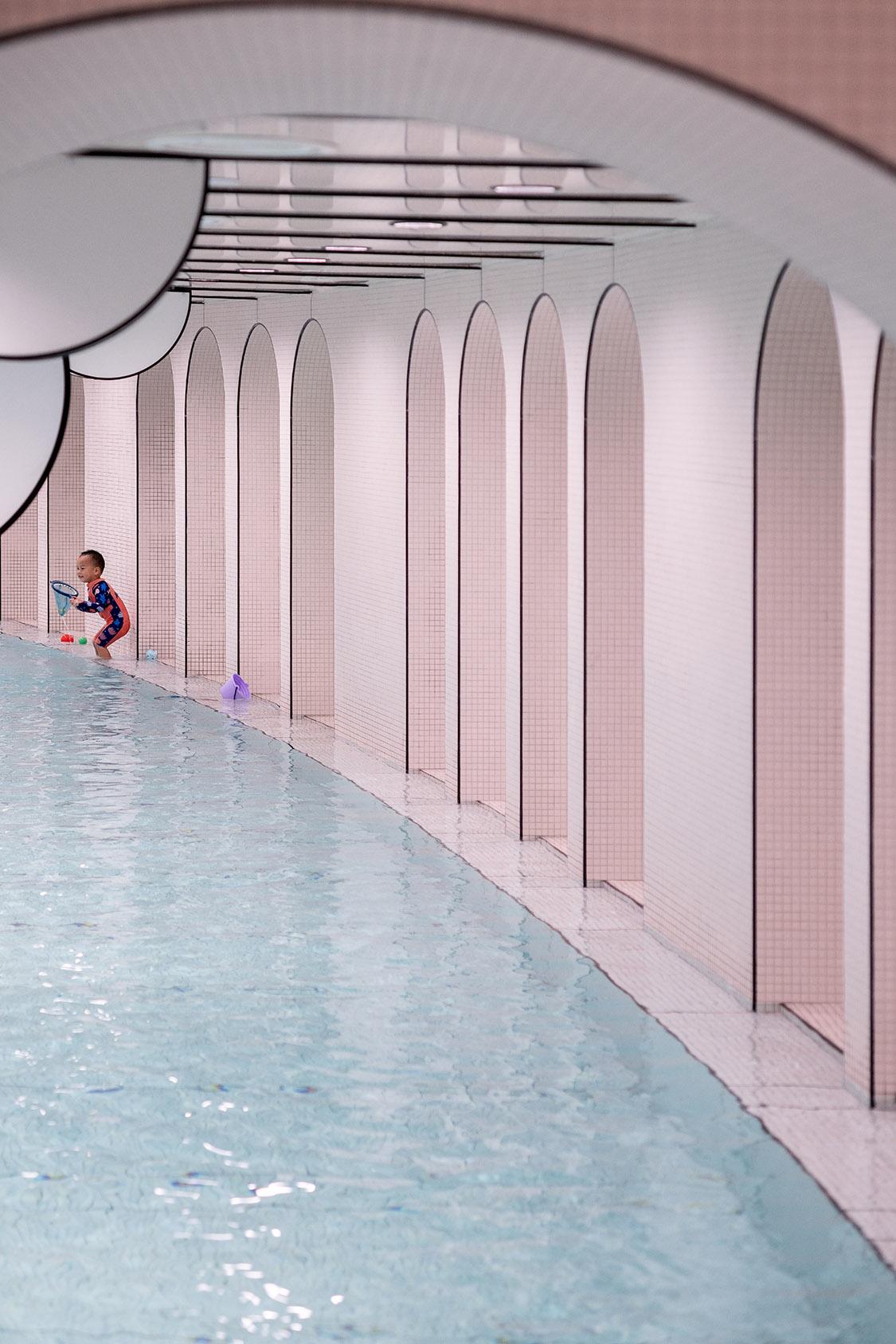 swimmingpool1