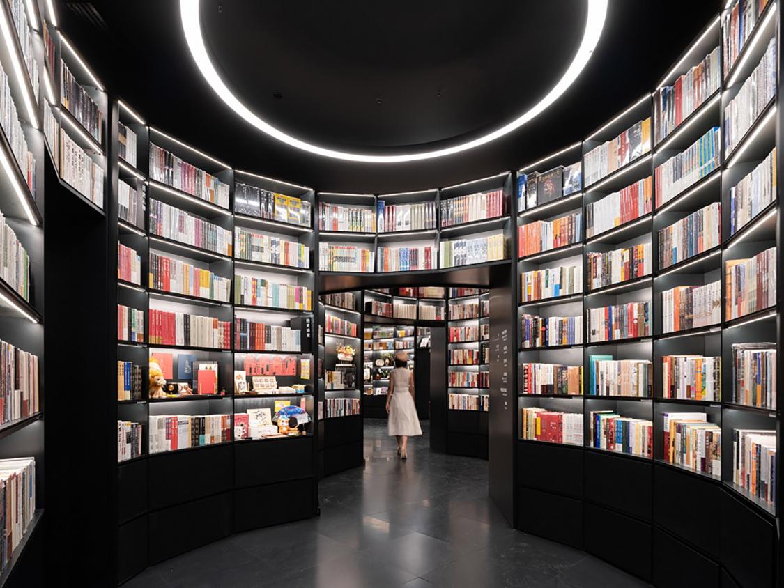 duoyun-books