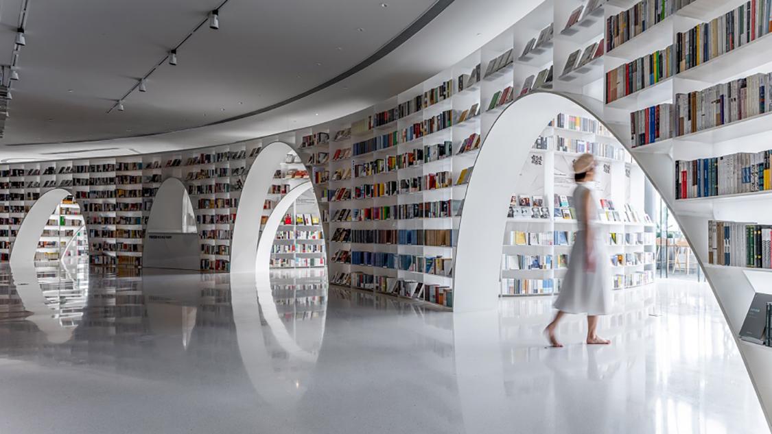 duoyun-books7
