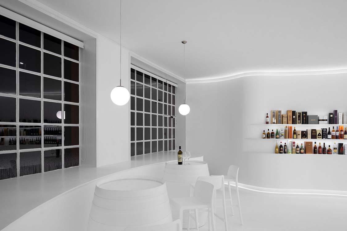 tienda-de-vinos1