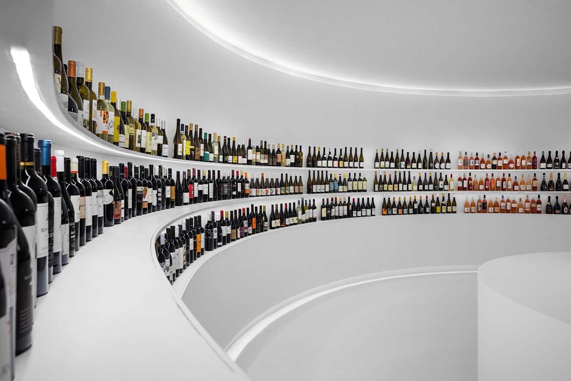tienda-de-vinos2
