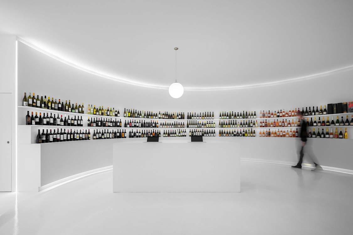 tienda-de-vinos3