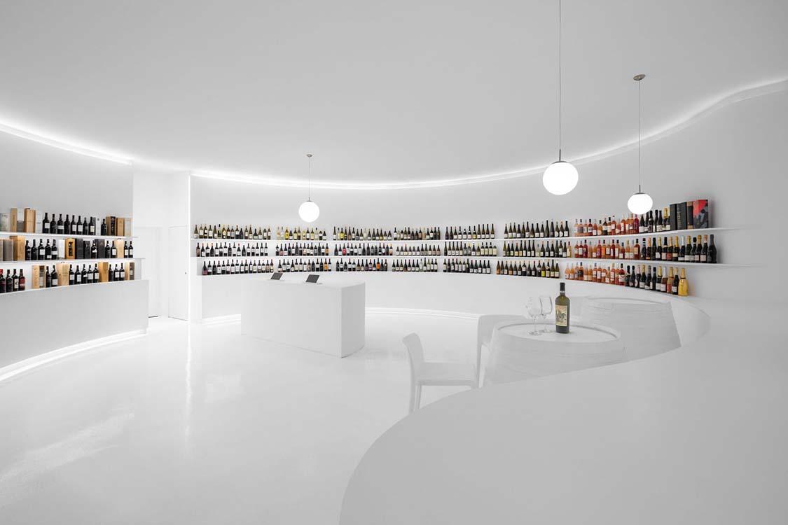 tienda-de-vinos4
