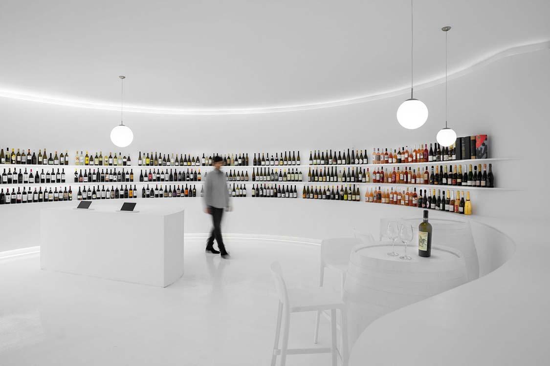 tienda-de-vinos7